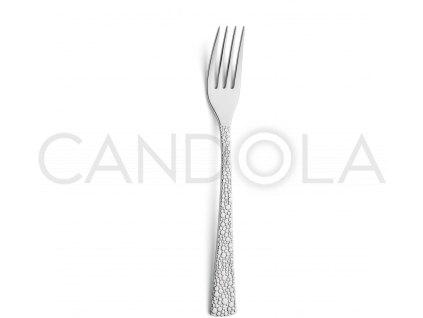 amefa-jidelni-vidlicka-sada-12-ks-kolekce-amefa-premiere-cash-and-carry-produktova-rada-livia-ronda-803600bxccaf7