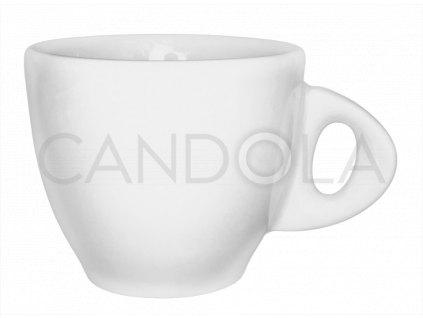 ancap-galileo-salek-na-male-espresso-bez-podsalku