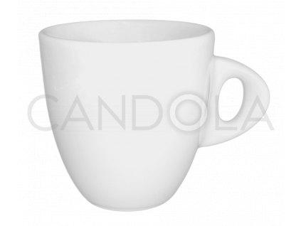ancap-galileo-salek-na-espresso-bez-podsalku