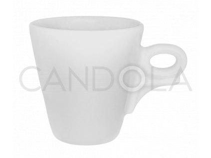 ancap-giotto-salek-na-espresso-bez-podsalku