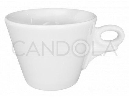 ancap-giotto-salek-na-cappuccino-bez-podsalku