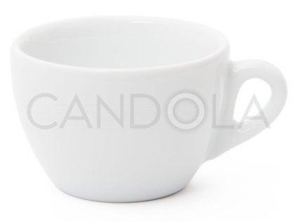 ancap-verona-salek-na-caffe-latte-a-cokoladu-bez-podsalku