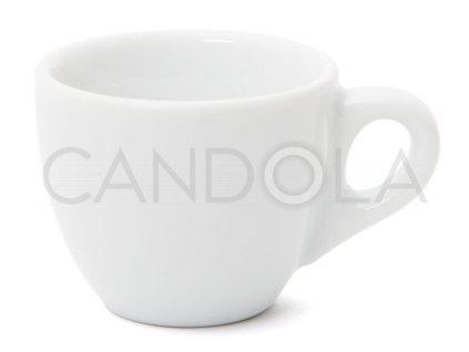 ancap-palermo-salek-na-espresso-bez-podsalku