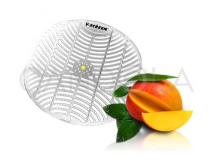 v-screen-mrizka-do-pisoaru-citrus-a-mango-zluta-4228-12