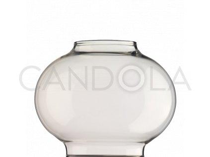 candola-cylindr-nahradni-ciry-g005