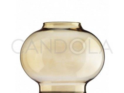 candola-cylindr-nahradni-kourovy-g006