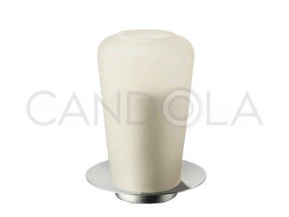 candola-designova-olejova-lampa-jules-6000-a-061