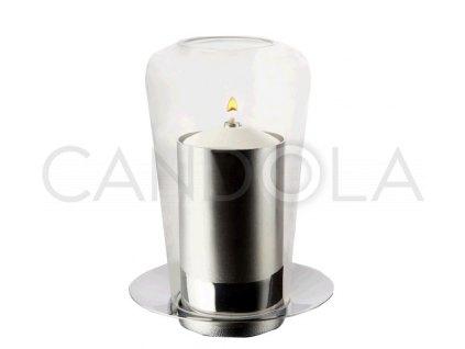 candola-designova-olejova-lampa-jules-6000-a-062