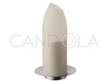 candola-designova-olejova-lampa-jules-6000-a-063