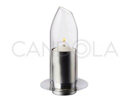 candola-designova-olejova-lampa-jules-6000-a-064