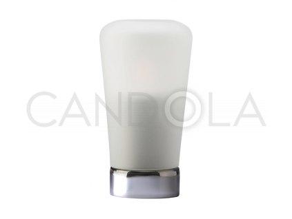 candola-designova-olejova-lampa-jim-6001-a-061