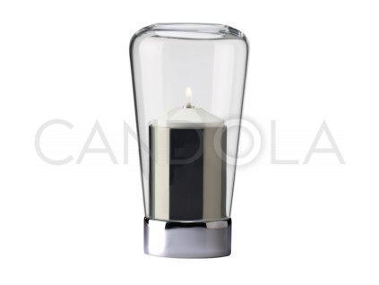 candola-designova-olejova-lampa-jim-6001-a-062