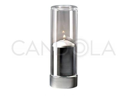 candola-designova-olejova-lampa-tartufo-6002-a-065