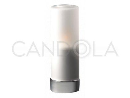 candola-designova-olejova-lampa-tartufo-6002-a-066