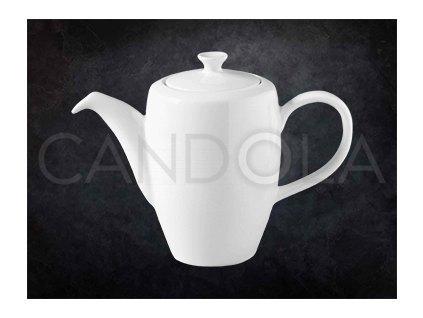 rak-konvicka-na-kavu-s-poklickou-kolekce-ivoris-produktova-rada-classic-gourmet-clcp35