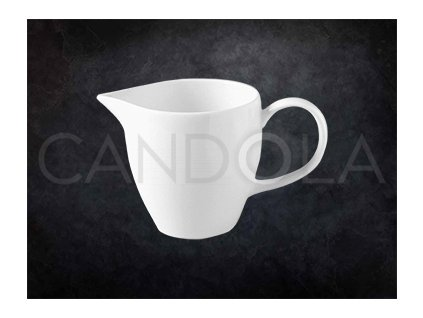 rak-konvicka-na-mleko-kolekce-ivoris-produktova-rada-classic-gourmet-clcr15