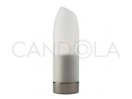 candola-designova-olejova-lampa-jim-6013-a-063