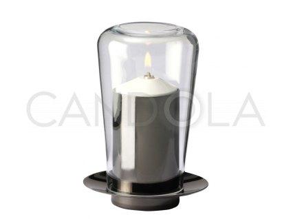 candola-designova-olejova-lampa-jules-6014-a-062