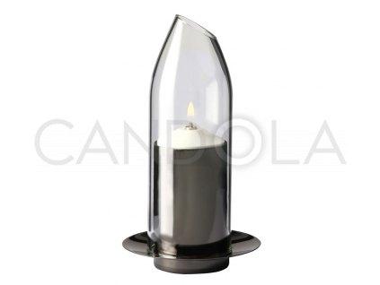 candola-designova-olejova-lampa-jules-6014-a-064