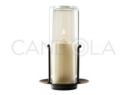 candola-designova-olejova-lampa-allegro-6021-a-065