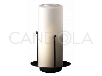 candola-designova-olejova-lampa-allegro-6021-a-066