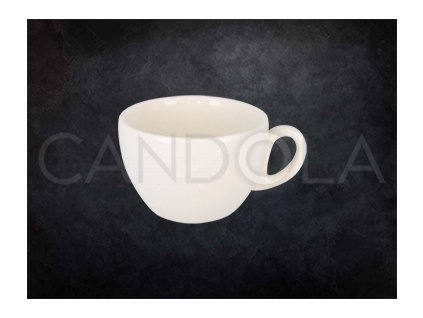 rak-salek-na-kavu-kolekce-ivoris-produktova-rada-barista-116cu15
