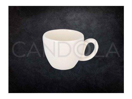 rak-salek-na-espresso-kolekce-ivoris-produktova-rada-barista-116cu08