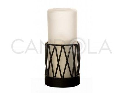 designova-olejova-lampa-quara-6030-a-066