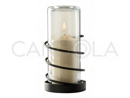 candola-designova-olejova-lampa-loop-6040-a-065