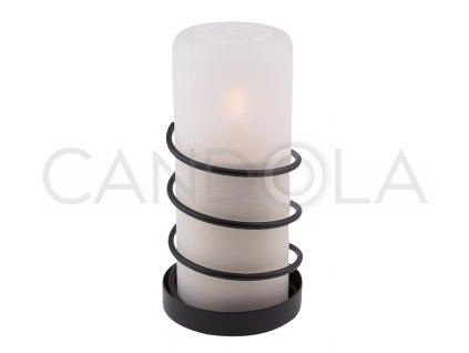 candola-designova-olejova-lampa-loop-6040 A 066