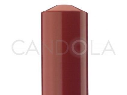 candola-bordeaux-kryt-608A