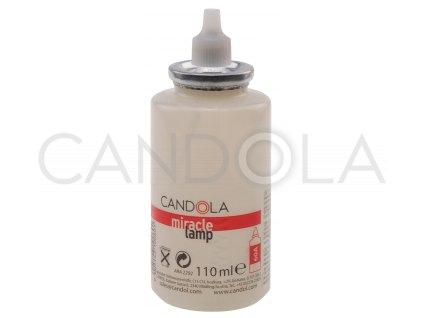 candola-napln-40-hodin-60a