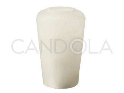 candola-cylindr-nahradni-mlecny-g061