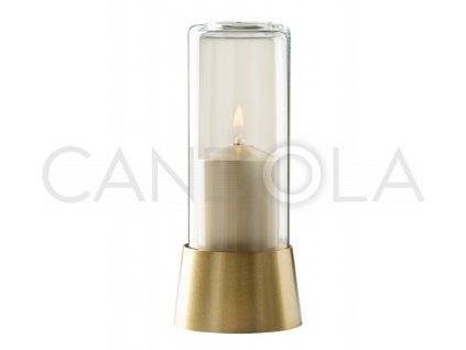 candola-designova-olejova-lampa-coco-mosazna-6101-a-065