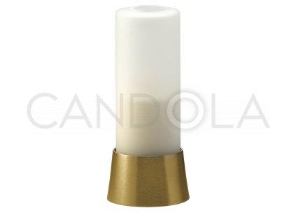 candola-designova-olejova-lampa-coco-mosazna-6101-a-066