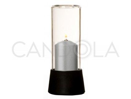 candola-designova-olejova-lampa-coco-6102-a-065