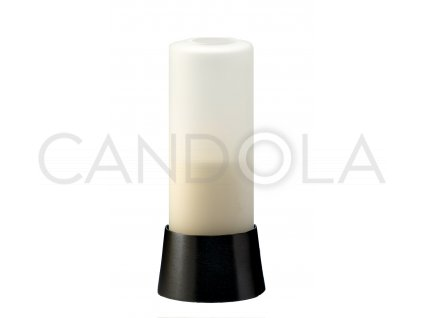 candola-designova-olejova-lampa-coco-6102-a-066