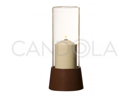 candola-designova-olejova-lampa-coco-6103-a-065