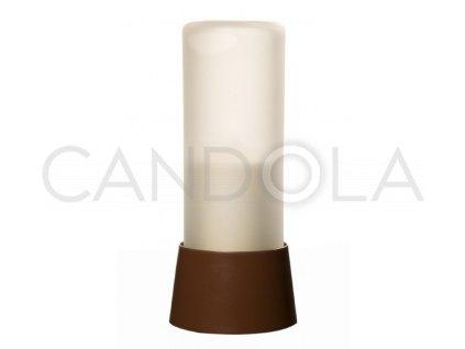 candola-designova-olejova-lampa-coco-6103-a-066