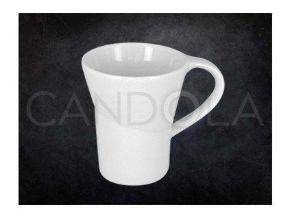 rak-salek-na-espresso-kolekce-ivoris-produktova-rada-giro-gicu09