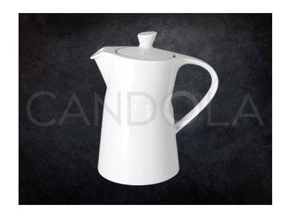 rak-konvicka-na-kavu-s-poklickou-kolekce-ivoris-produktova-rada-giro-gicp35