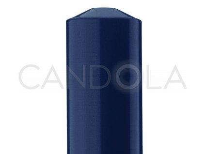 candola-modry-kryt-619a