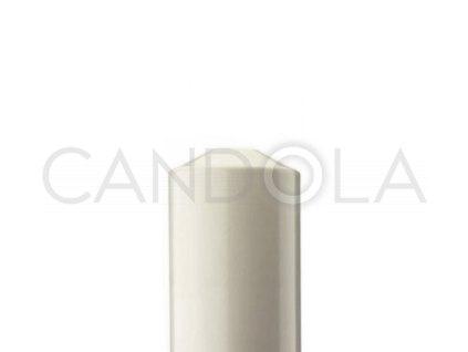 candola-bily-kryt-552s-white