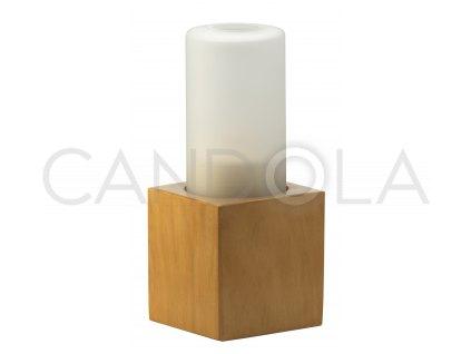 candola-designova-olejova-lampa-nomad-krychle-6201-a-066