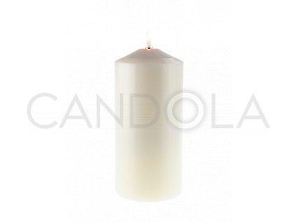 candola-designova-olejova-lampa-grandola-1016-l