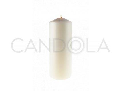 candola-designova-olejova-lampa-grandola-1020-l