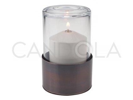 candola-designova-olejova-lampa-yago-piccolo-8y1494-v-165