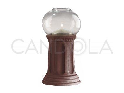 candola-designova-olejova-lampa-elena-0613h