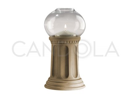 candola-designova-olejova-lampa-elena-0611h
