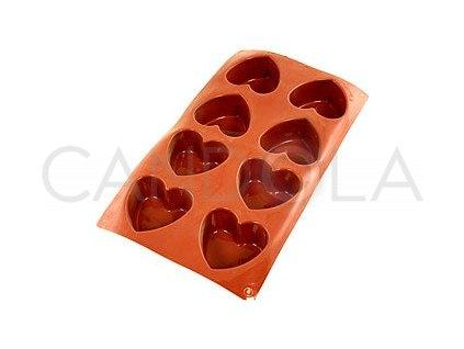 paderno-silikonova-forma-na-cokoladu-srdce-47742-25